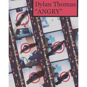 Dylan Thomas 歌手頭像