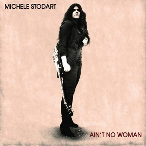 Michele Stodart 歌手頭像