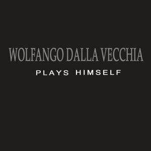 Wolfango Dalla Vecchia 歌手頭像