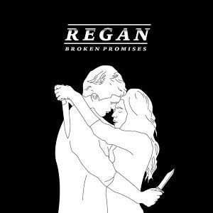 Regan 歌手頭像