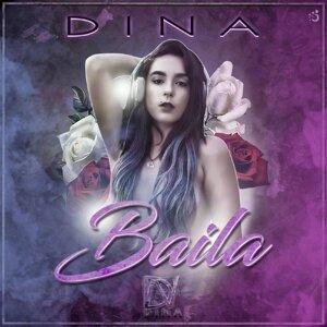 Dina 歌手頭像