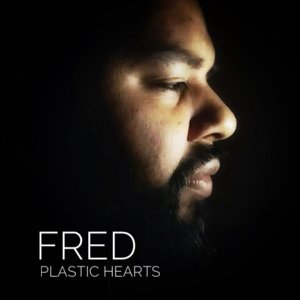 FRED 歌手頭像