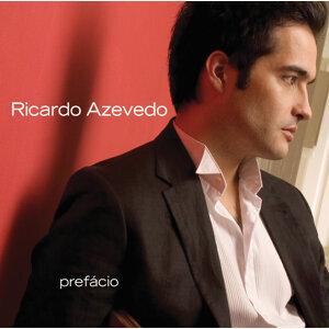 Ricardo Azevedo 歌手頭像