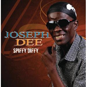 Joseph Dee 歌手頭像