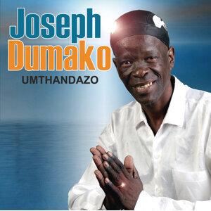 Joseph Dumako 歌手頭像