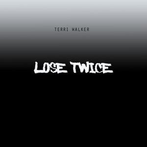 Terri Walker 歌手頭像