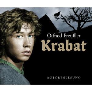 Otfried Preußler 歌手頭像