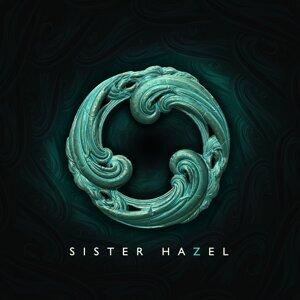 Sister Hazel (海瑟修女合唱團)