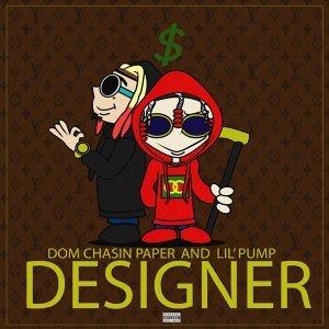 Dom Chasin' Paper, Lil Pump 歌手頭像