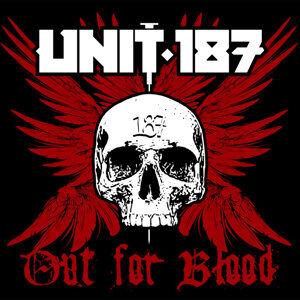 Unit:187 歌手頭像