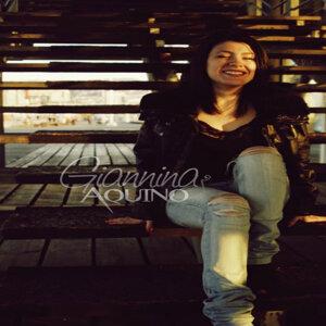 Giannina Aquino 歌手頭像