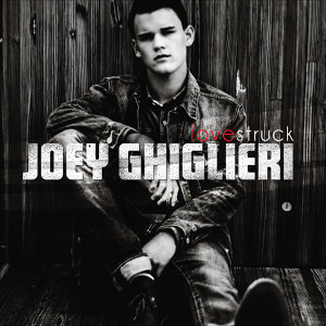 Joey Ghiglieri 歌手頭像