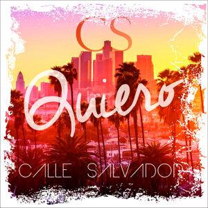 Calle Salvador 歌手頭像
