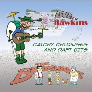 Buzz Hawkins
