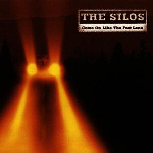 The Silos 歌手頭像