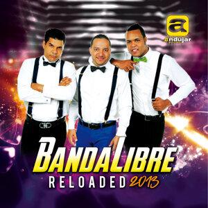 La Banda Libre 歌手頭像