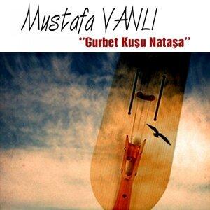 Mustafa Vanlı 歌手頭像