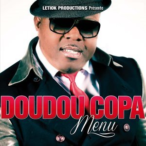 Doudou Copa 歌手頭像