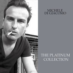 Michele Di Giacomo 歌手頭像