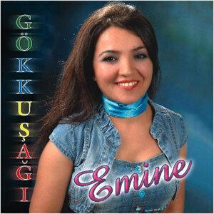 Emine 歌手頭像