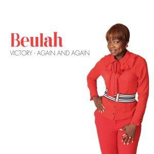 Beulah 歌手頭像
