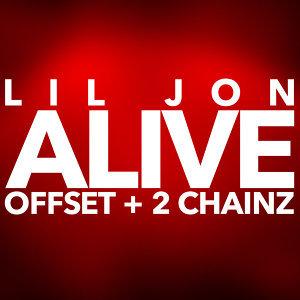 Lil Jon, Offset, 2 Chainz 歌手頭像