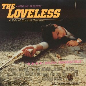 The Loveless 歌手頭像