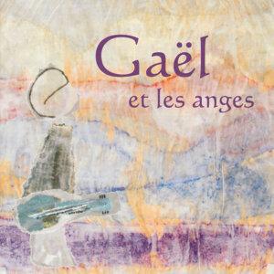 Gaël et Les Anges 歌手頭像