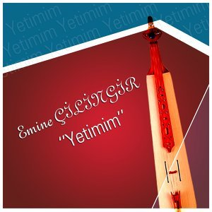 Emine Çilingiroğlu 歌手頭像