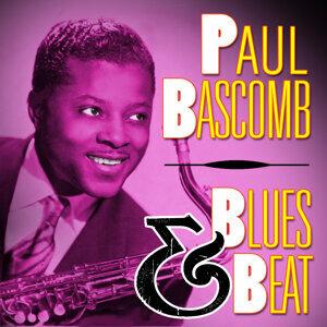 Paul Bascomb 歌手頭像