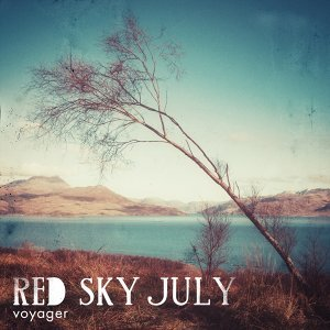 Red Sky July 歌手頭像