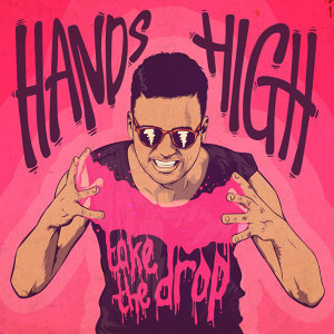 Hands High 歌手頭像