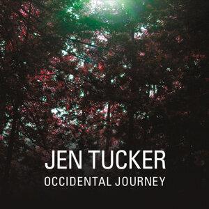 Jen Tucker 歌手頭像