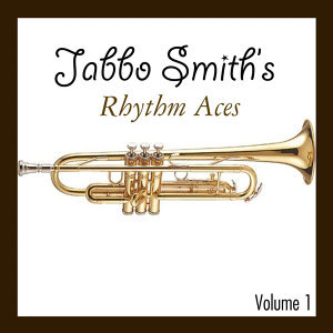 Jabbo Smith's Rhythm Aces 歌手頭像