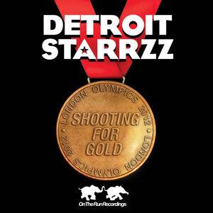 Detroit Starrzz