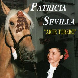 Patricia Sevilla 歌手頭像