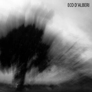 Eco D'Alberi 歌手頭像