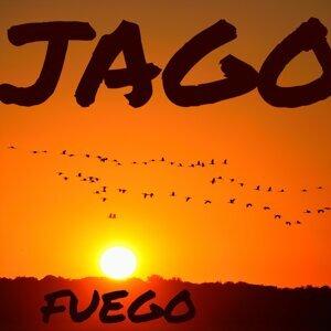 Jago 歌手頭像
