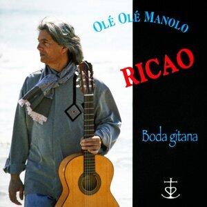 Ricao