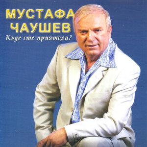 Mustafa Chaushev 歌手頭像