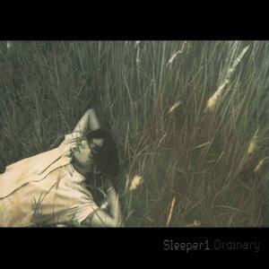 Sleeper 1 歌手頭像