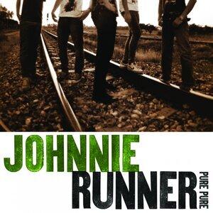 Johnnie Runner 歌手頭像