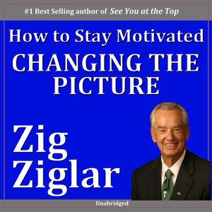 Zig Ziglar 歌手頭像