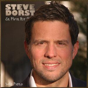 Steve Dorst 歌手頭像