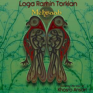 Loga Ramin Torkian 歌手頭像