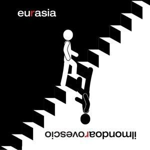 Eurasia 歌手頭像