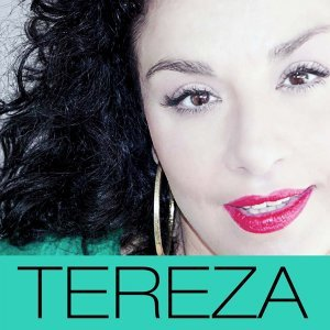 Tereza 歌手頭像