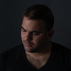 Tomer Matityahu (תומר מתתיהו) 歌手頭像