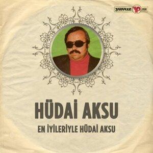 Hüdai Aksu 歌手頭像
