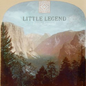 Little Legend 歌手頭像